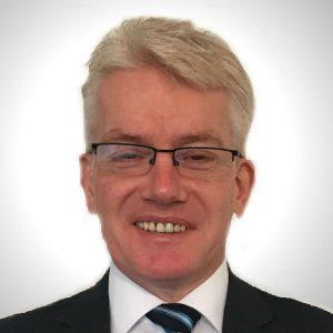 Neil Barton