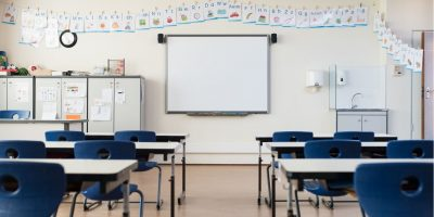 Independent Schools – serious issues to contend with, including staff pension costs