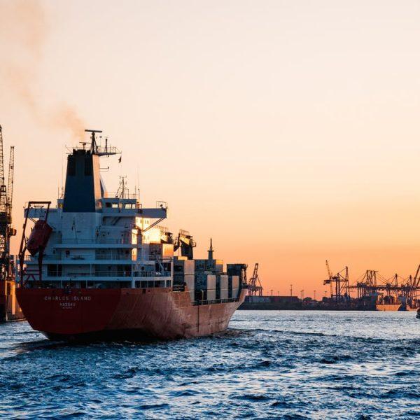 shipping-600x600