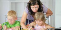 Homeschooling-1030x687-1