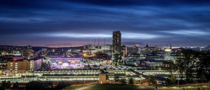 XU-Dong-Instagram-Image-Sheffield