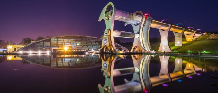 falkirk-wheel-copyright-nick-millson1