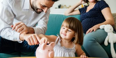 Child Benefit and the Impact of Coronavirus