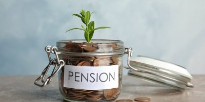 The New State Pension