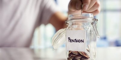 Nearly £20bn of pensions unclaimed in the UK: can you trace your lost pots?