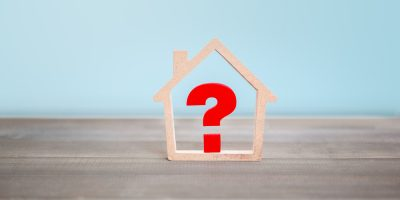 Mortgage Payment Holiday & What The Lenders Are Doing