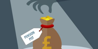 Avoiding pension scams: Useful tools and tips