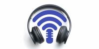podcast banner main blue2